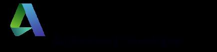 Sviluppatore Autorizzato Autodesk