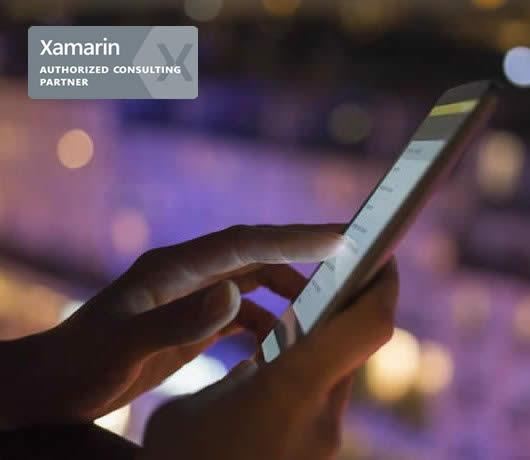 app-xamarin